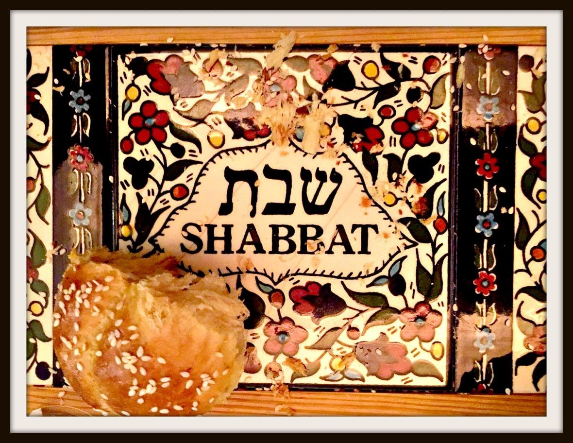 shabat2