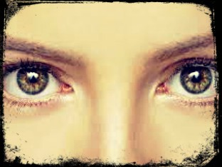 olhos3