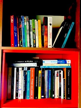 livros-peq