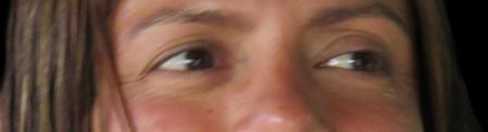 olhos2.1